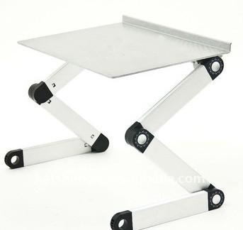 Металлический стол JLT tablefor
