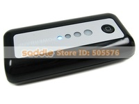 Power Bank Charger , 5600mAh Portable Multi-Charger with LED Light for iPad iPhone MP4 PSP and other device ! Free Shipping !