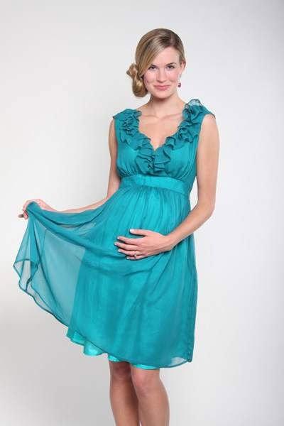 Women Fashion Clothes Factory China on Women S Neck Design Fashion Chiffon Dress Products  Buy Women S Neck