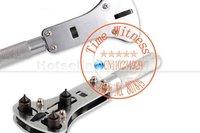 Инструменты и наборы для ремонта часов