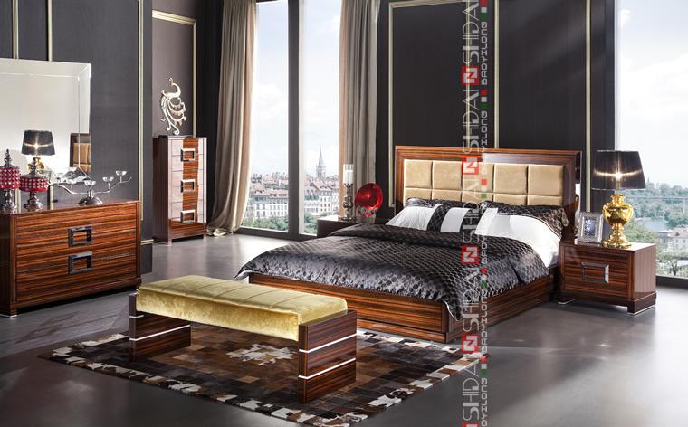 흑단 나무 침대 디자인 가구/ 나무 더블 침대 디자인/ 인도 나무 ...