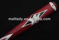 New Hope C405,C555,C777,7050 or 7046 Aluminum Baseball bat free shipping