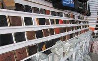 Новый стиль! , камень узором кожаный кошелек, бумажник моды, Мужской кошелек, Мужской кошелек и розничной promation