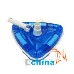 Triangular Shape Vacuum Head (1).jpg