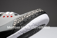 Женские кроссовки 2013 jo 3 running shoes and sport shoes women and mens shoes, top high quality with .cost