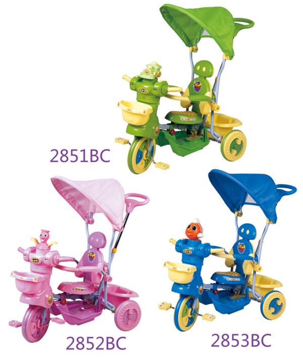 2853BC kids tricycle.jpg