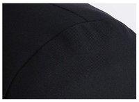 Пиджаки другое 1600