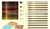 Ручки и ручки Jinling jl0112