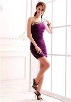 Женское платье INDEE ,  2 YD-N464