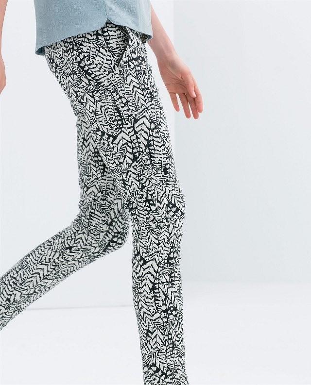 Женские брюки & capris s/xl #2262