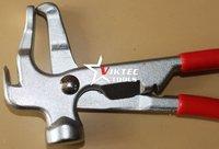 Набор ручного инструмента VT / постоянного тока vt01131