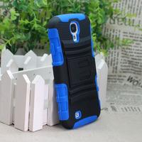 Чехол для для мобильных телефонов Other + + Samsung Galaxy S4 i9500 Hybrid_Case_S4