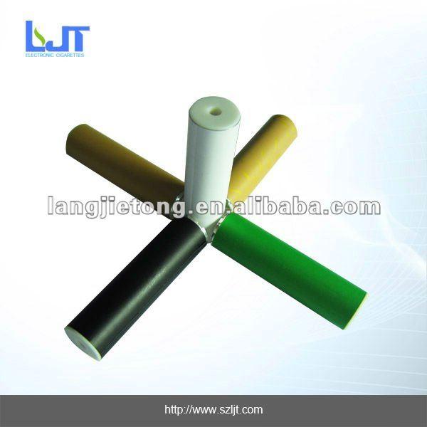 Logic electronic cigarette brands