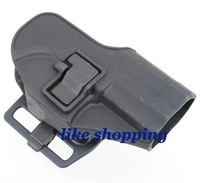 Holster for Fit HK USP Compact (black) free ship