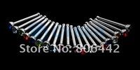 Ювелирное украшение для тела Brand New 20 821#