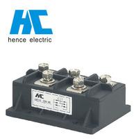 Прочие электронные компоненты ECC / НС / cjbdt mds300a