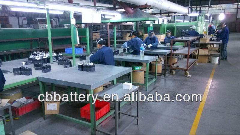 production line 8.jpg