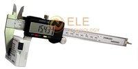 Штангенциркуль best selling 150 mm 6 inch digital vernier caliper