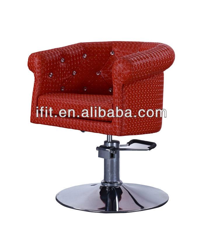 prix pas cher chaise de coiffeur pour enfants chaise de barbier id de produit 60234510139