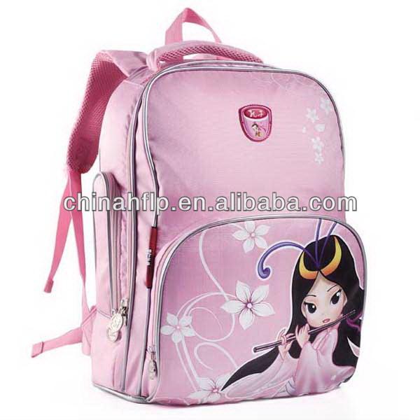 School bags@zt#13