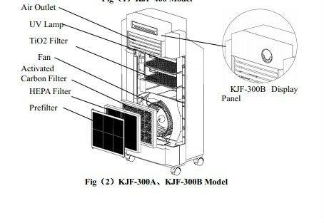KJF-300.jpg