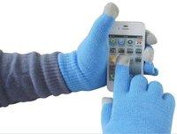 Женские перчатки 1 45% Texting MM-3-Glove