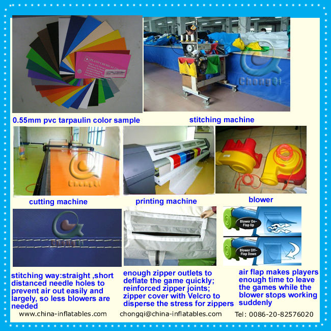 2012 best quality inflatable water slide for kids,kids inflatable water slide