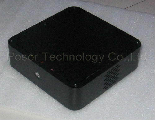mini pc 52c-3 real right_Posor