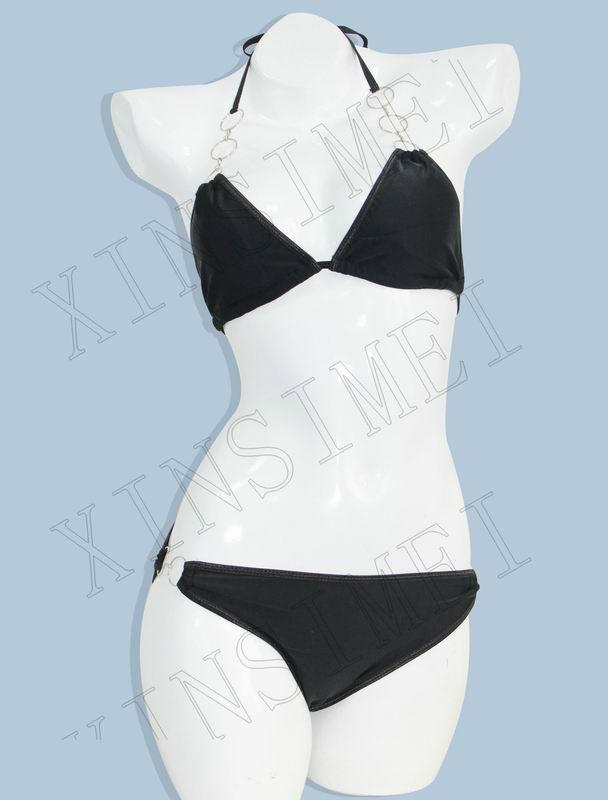 Sexy bikini set Bathing suits for women