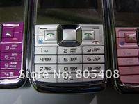 Мобильный телефон E71 mini Russian language Russian Keyboard