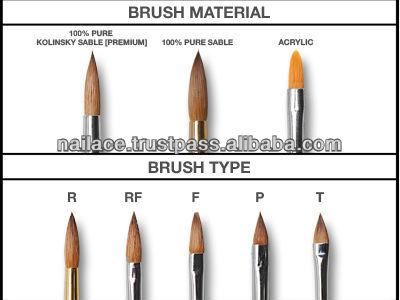 nail brush-1.jpg