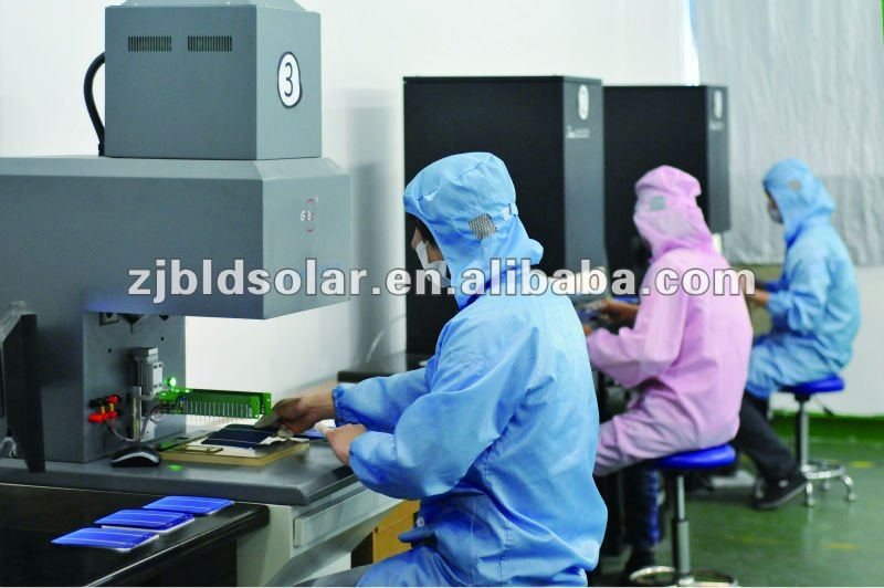 Price per watt solar panels 300W Mono or poly solar panel TUV MCS CE UL