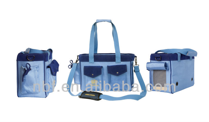 Fresh pet bag AF2014004