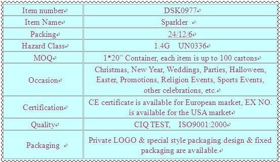 DSK0977-1.jpg