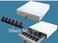 POS-системы OEM / ODM GP-581304b