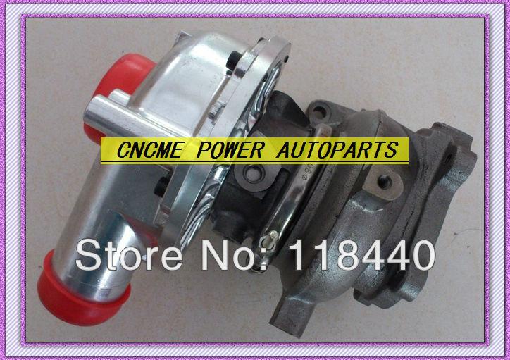 RHF55 8973628390 114400-4260 Turbo Turbocharger For ISUZU ELF-NPR75 NQR75 ATLAS Hitach ZX240-3 ZAX240-3 ZAX230 ZX230 Excavator 4HK1 (4)