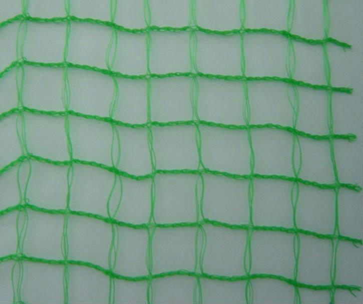 ISO9001 Manufacturer of Agriculture plastiv Net