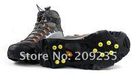 Бахилы для обуви AYD shoecover AYD-902