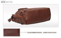 Сумка через плечо 2015 marke wpkds frauen hochwertige stil Handtasche/koreanischen schulter handtasche/tasche mit anh nger/versandkostenfrei
