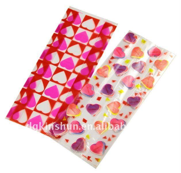 spesso Help porta confetti - Fai da te - Forum Matrimonio.com MC46