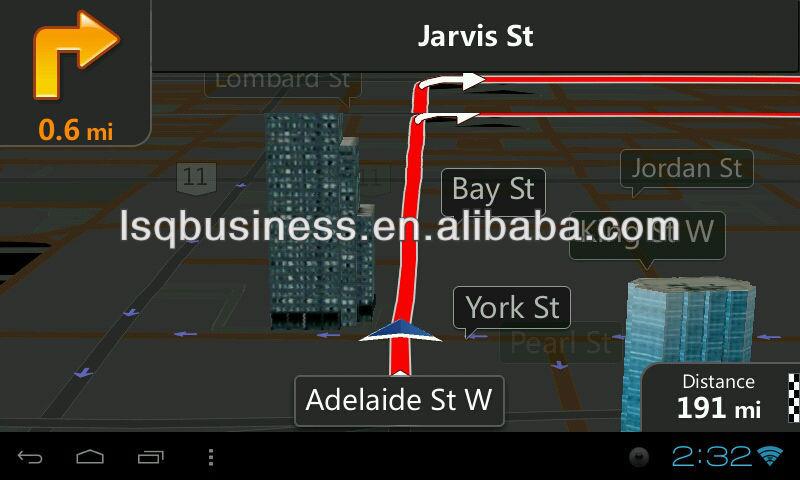 Mazda 6 Car DVD Player GPS | eBay - Electronics, Cars - HD Wallpapers