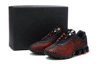 Мужская обувь для баскетбола Men's leather basketball shoes, Athletic sport shoes Top Quality! B4