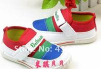 Мужская обувь miqi s120