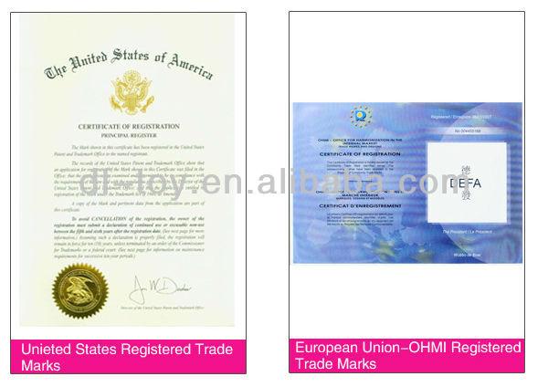 Famous&Registered-trade--02.jpg