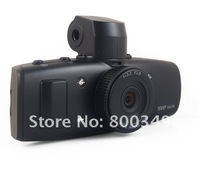 "Автомобильный видеорегистратор Car Camera HD Vehicle Recorder Cam 3.0""LCD 1080P 30FPS H.264 CAR BLCK BOX IR Night Vision 4X Digital Zoom SG Post"