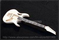 Аксессуары и Комплектующие для гитары Комплект электрических гитар комплект