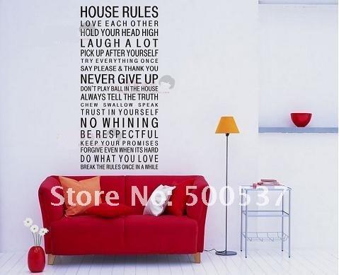60-120house rule-1.JPG