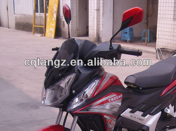 Mini 200cc wholesale china motorcycle for sale