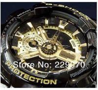 Наручные часы GA100 ga110 , ga 110 ,
