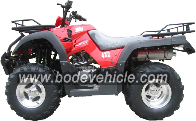 NEW 250CC CHEAP ATV FOR SALE(MC-373)